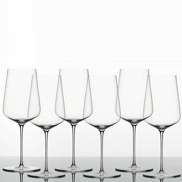 Denk'Art - ZALTO Glas - Universal - 6er Pack - versandkostenfrei