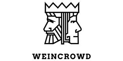 WEINCROWD