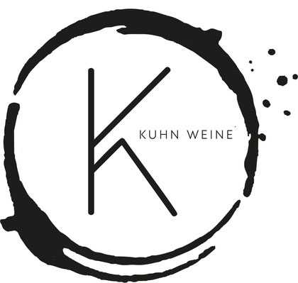 Weingut Kuhn