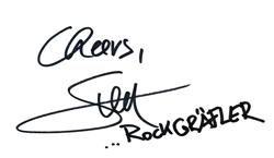 RockGRAEFLER-signatur-250px